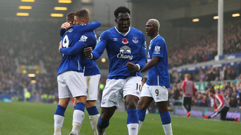 Everton-1