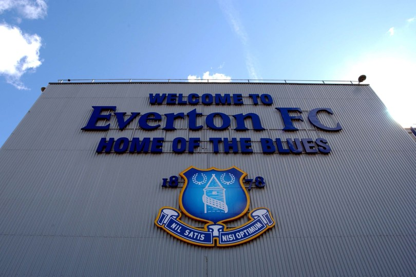 everton - photo #42