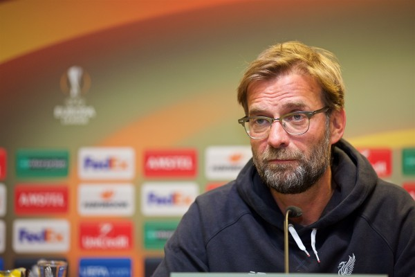 German-Juergen-Klopp