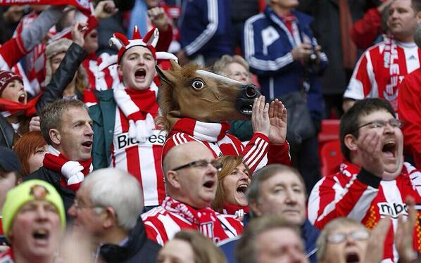 Sunderland-1