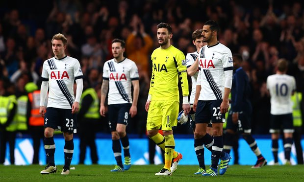 Tottenham-1