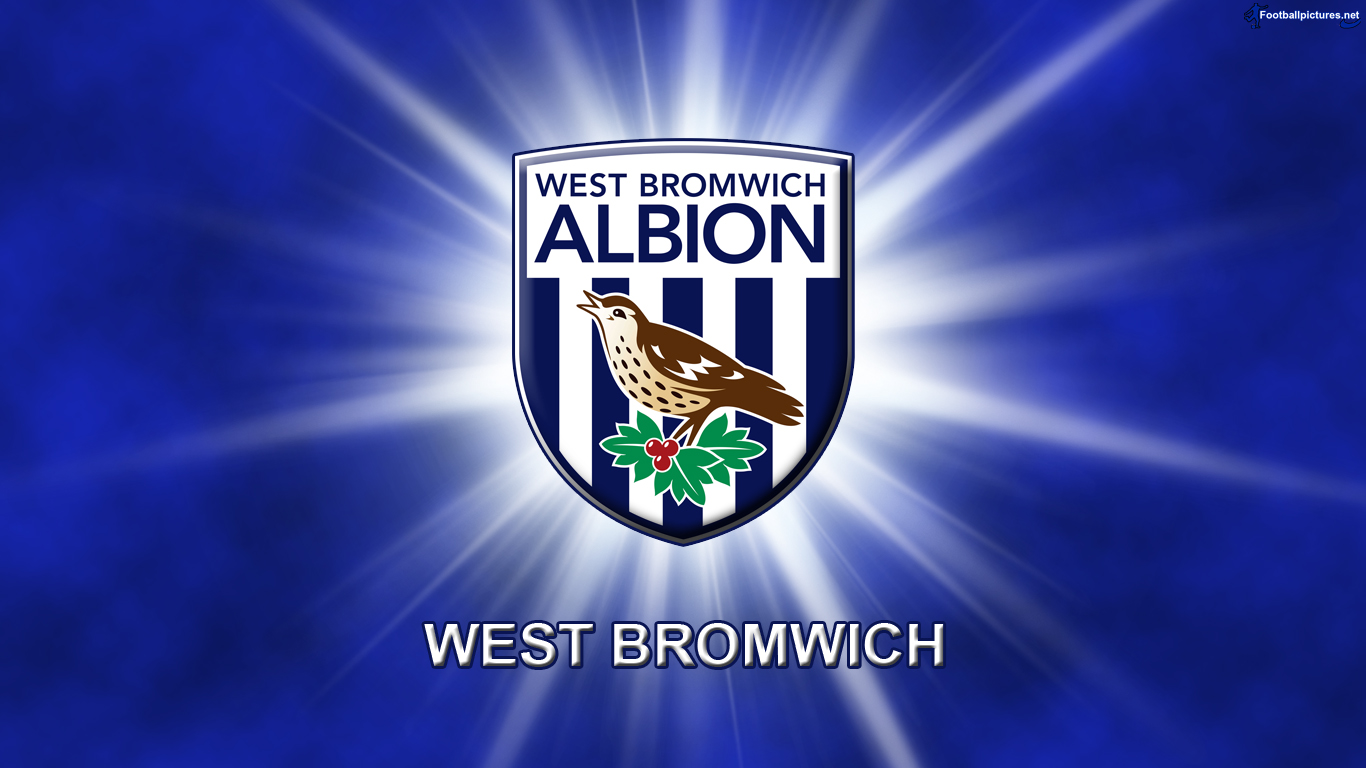 West Brom LIVE Picks