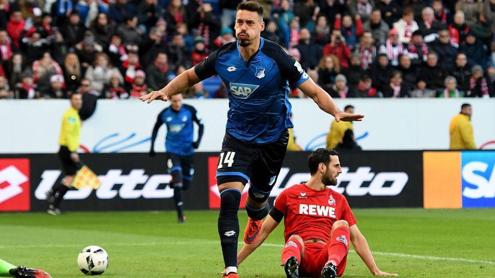 FC-Koln-Hoffenheim