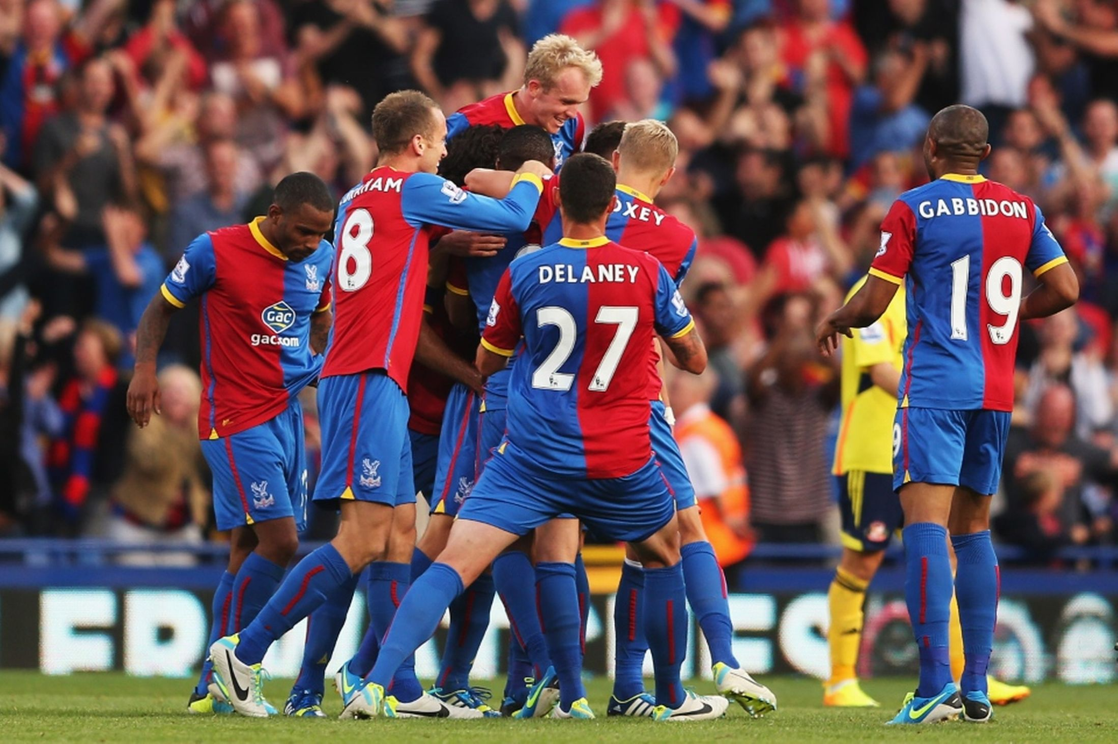 Crystal-Palace.
