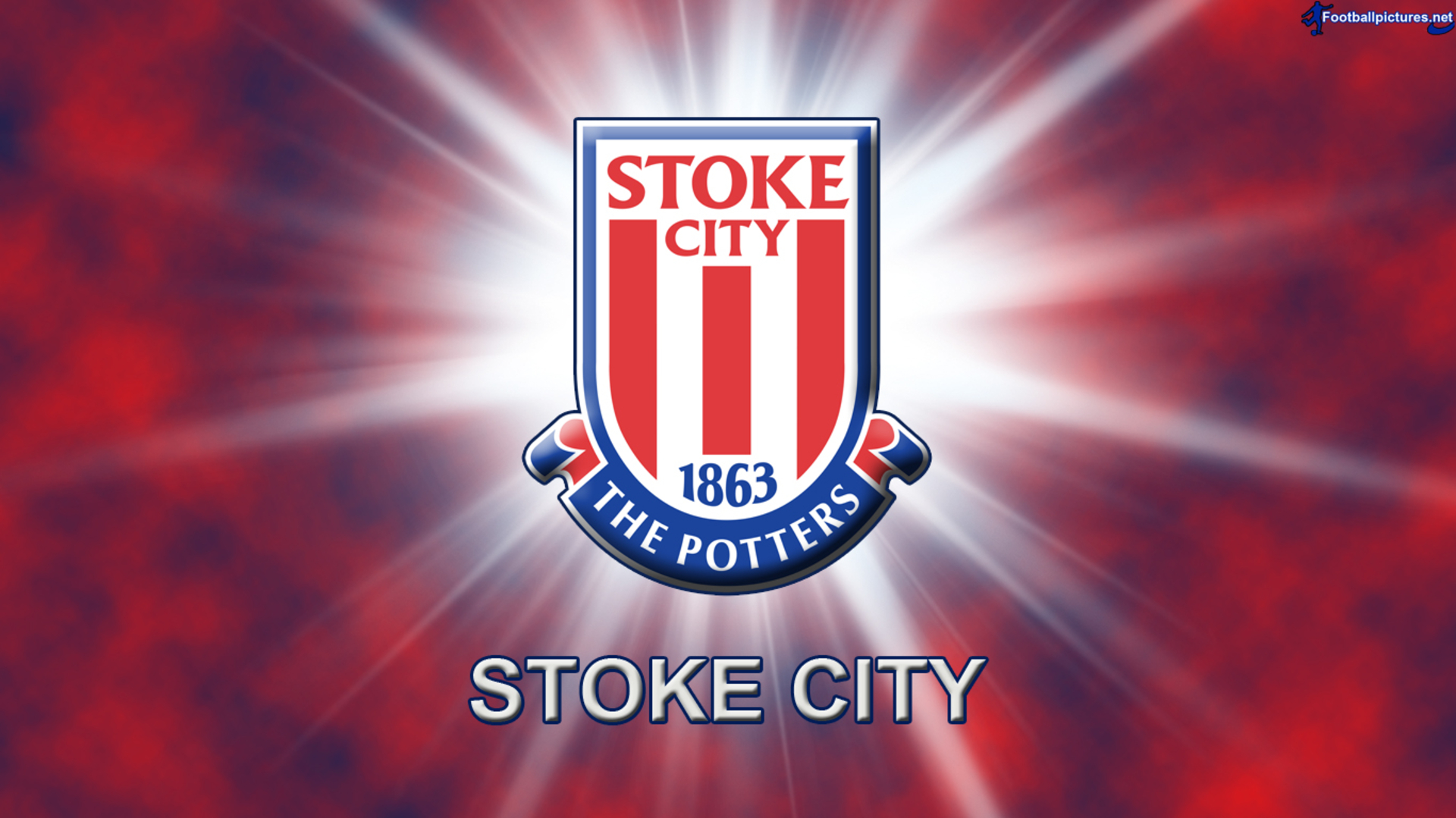 Stoke-City