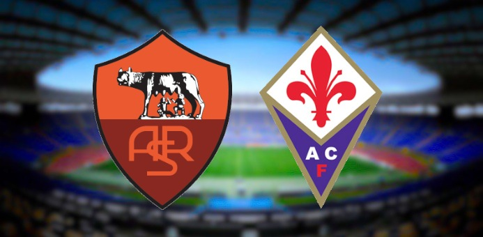 AS Roma – Fiorentina Predictions (7.02.2017)