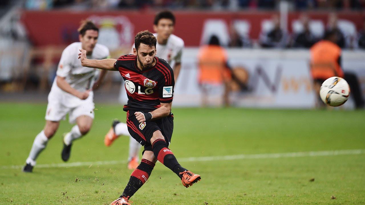 FC-Augsburg-vs-Bayer-Leverkusen