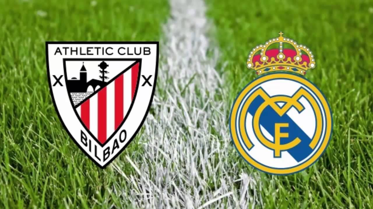Athletic-Bilbao-Real-Madrid